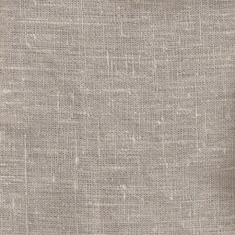 Light Grey Swedish Linen £19/m